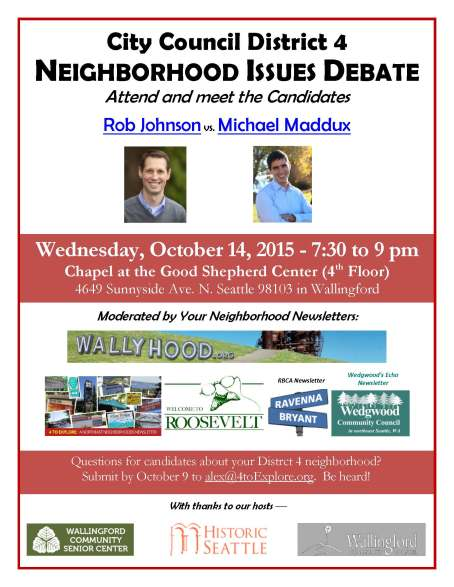 Dist.4 Debate Flyer__Oct 14 2015 _ Final Final Final attend